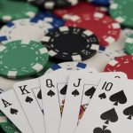 poker apk android